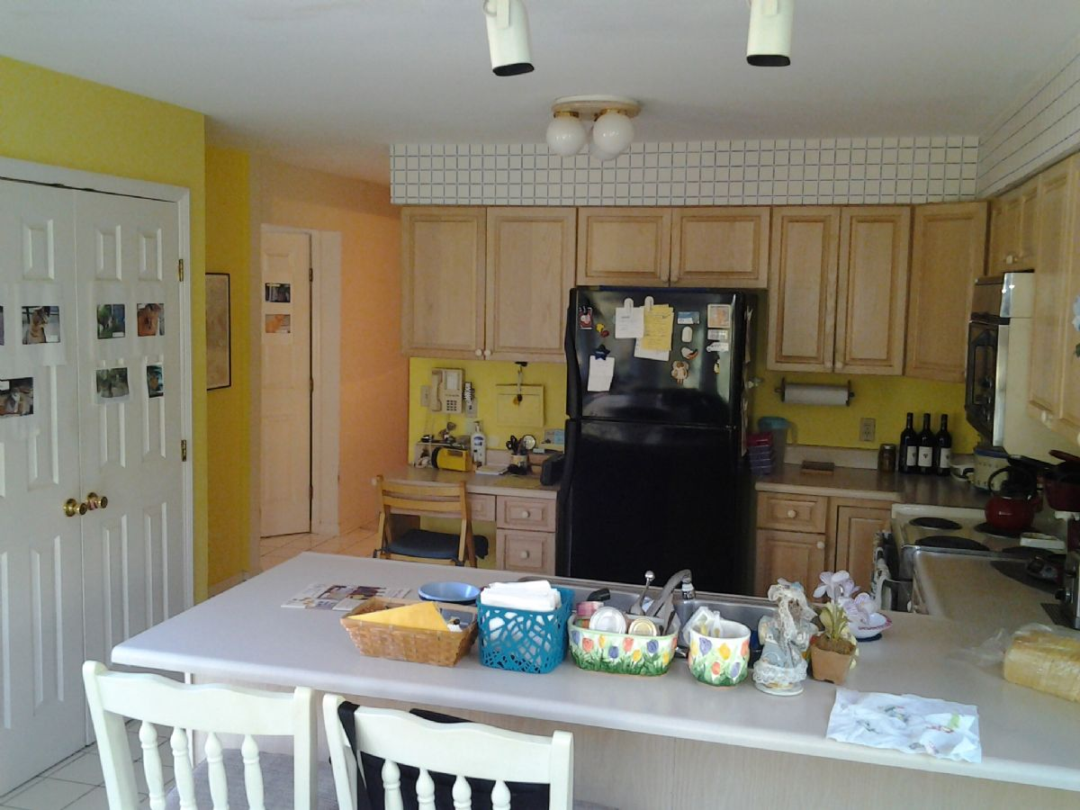 Before-~-[117]KitchenBefore(2).jpg